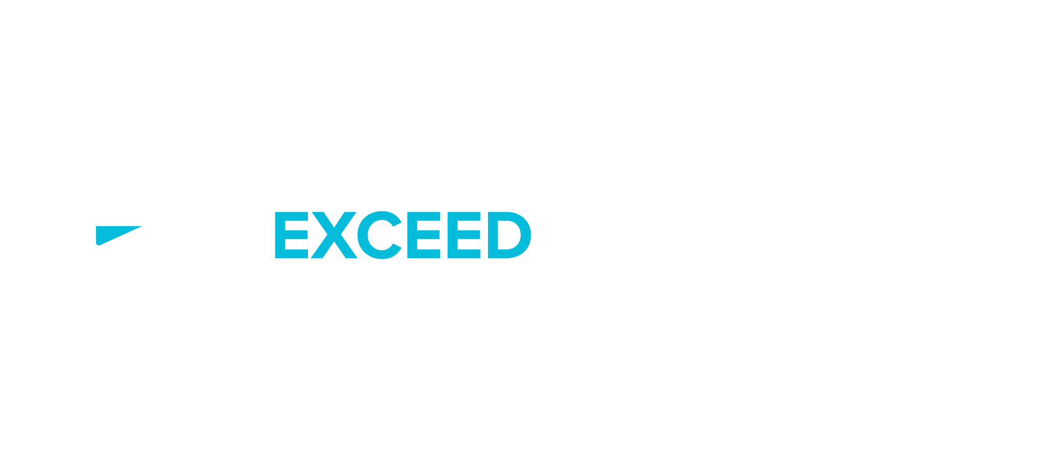 The Exceed Masterclass