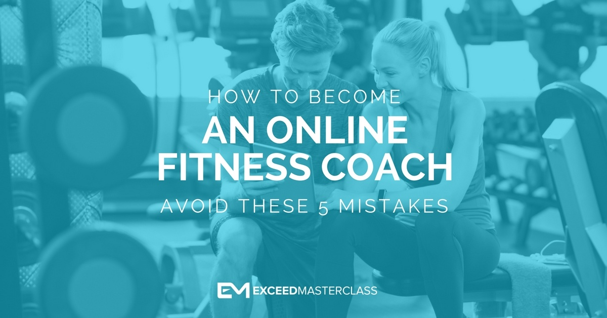 how-to-become-an-online-fitness-coach